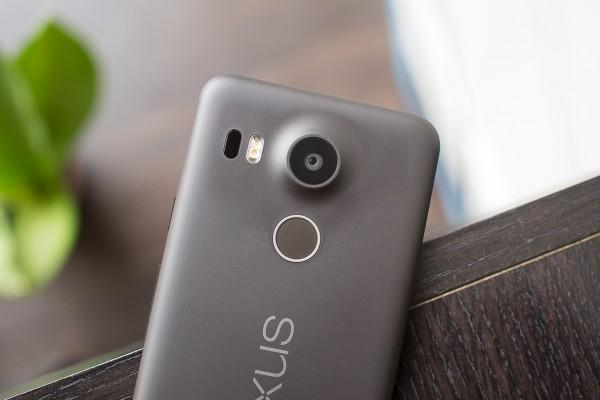 Megújulhatnak az Android navigációs gombjai