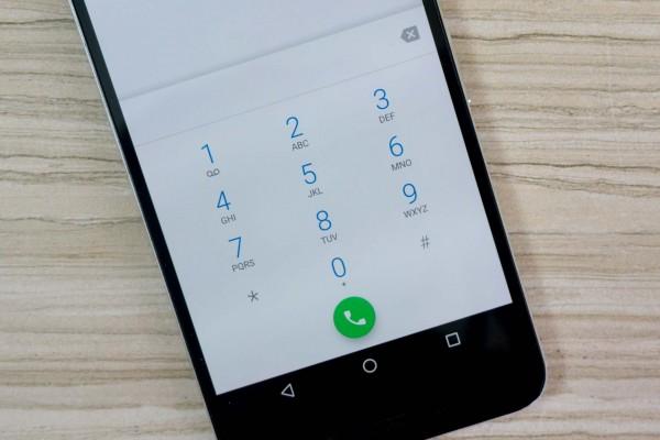 Bármilyen készülékre elérhető lett a Google Telefon appja