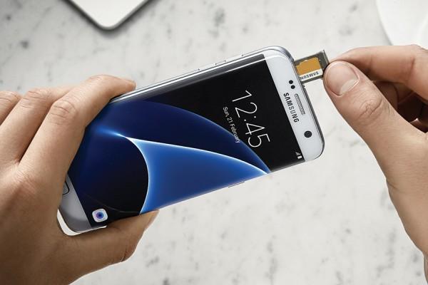 Elköltözhet Londonból a Samsung európai főhadiszállása