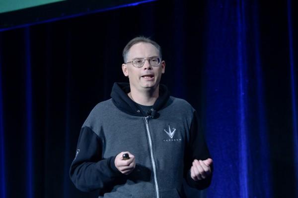 Tim Sweeney a Microsofttól félti a Steamet
