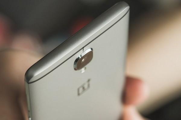 Újabb frissítést kap a OnePlus 3