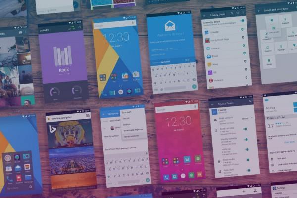Befejeződött a Cyanogen OS fejlesztése