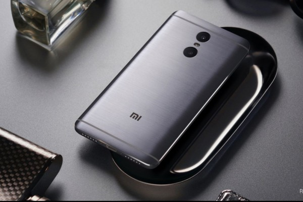 Nagyot szólt a Xiaomi Redmi Pro