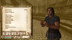 A The Elder Scrolls IV: Oblivion egy játékosa 600 évet ült börtönben kép