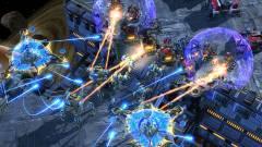 StarCraft II - hamarosan jönnek a fizetős modok kép