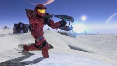 Az Xbox 360-as Halo játékok szerverei hamarosan leállnak kép