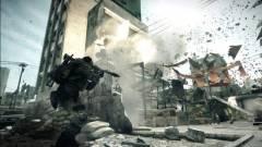Hét játék, köztük két Battlefield játszható már Xbox One-on is kép