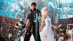A Square Enix kíváncsi a véleményetekre kép