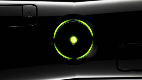 Egy Xbox Series X|S frissítés visszahozza a 360-as profilod legféltettebb kincsét kép