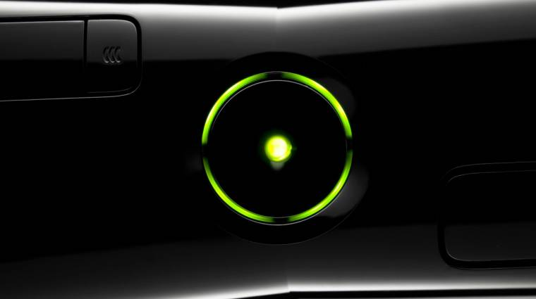Egy Xbox Series X|S frissítés visszahozza a 360-as profilod legféltettebb kincsét bevezetőkép