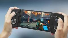 Már streamelheted a steames játékaidat az androidos telefonodra kép