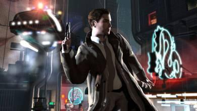 Újra játszhatóvá vált a Westwood Blade Runner játéka