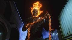 Ghost Rider projekt készül a Marvel Studiosnál kép