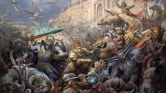 Lassan egy évtizede, hogy leállt a Warhammer Online, most mégis új tartalmakat kapott kép