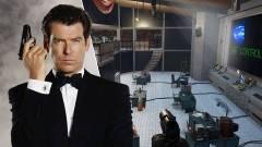 Visszatértek a GoldenEye 007 pályák a Far Cry 5-be kép