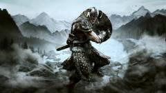 A Skyrim is csatlakozik az Xbox Game Pass felhozatalához kép