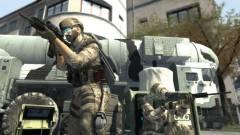 Tom Clancy's Ghost Recon Phantoms - indul a parti kép