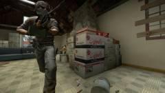 Counter-Strike: Global Offensive - újabb szerencsejátékos oldalakra szállt rá a Valve kép