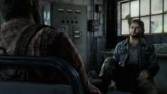 A The Last of Us sorozathoz Tommy szinkronhangja is csatlakozott, csak nem Tommyt fogja játszani kép
