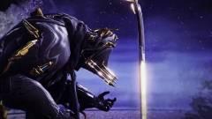 Egy bugnak köszönhetően az űrben sétálnak a Warframe játékosai kép