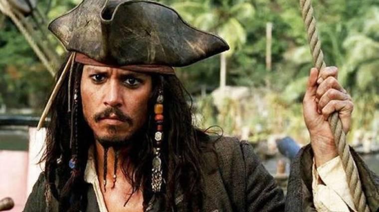 Már félmillió aláírást kapott a Johnny Depp visszahívására indult petíció bevezetőkép