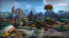 A Forza Horizon 2 és a Sunset Overdrive jön PC-re? kép
