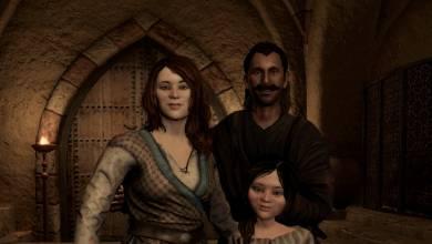 Mount & Blade 2: Bannerlord - gyereket is nevelhetsz benne