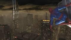 The Amazing Spider-Man 2 - íme, az első 15 perc kép