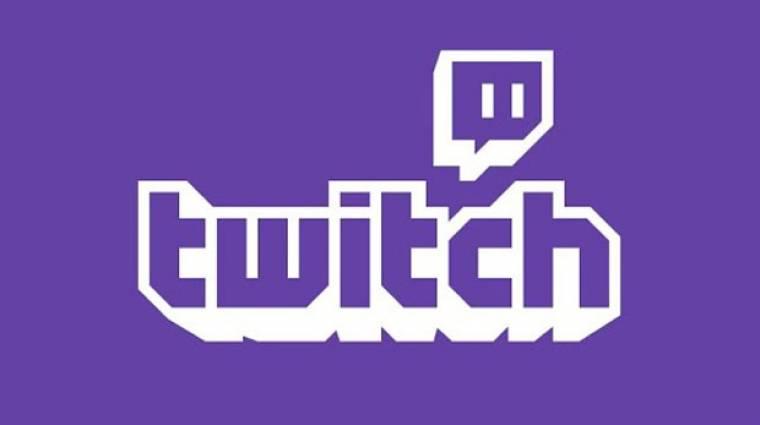 Mit érdemes játszani, ha be akarsz robbanni Twitch-en? bevezetőkép