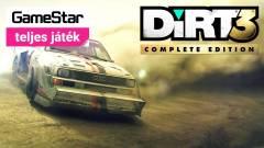 Dirt 3 Complete Edition - a 2017/02-es GameStar teljes játéka kép