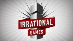 Az Irrational Games jelenleg is fejleszti új játékát kép
