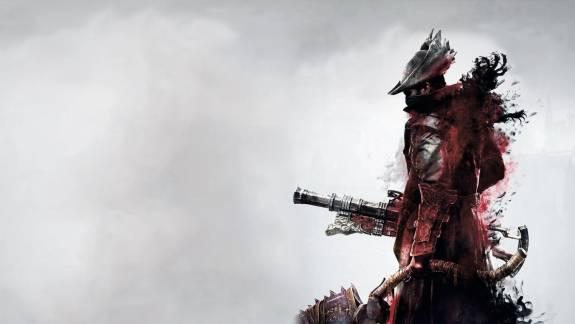 A Bloodborne producere elhagyja a PlayStationt kép