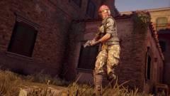 Rainbow Six: Siege - PS5-re is elérhető lesz, a Ubisoft nem tervez folytatást kép
