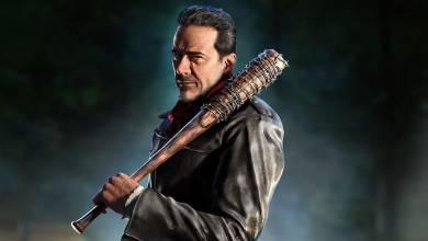 Tekken 7 – megvan mikor érkezik a Walking Dead Neganje