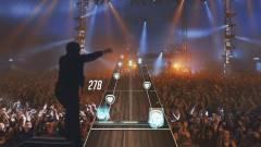Guitar Hero Live - Rolling Stones és System of a Down is lesz kép