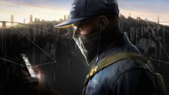 Watch Dogs 2 - ilyen grafikai beállítások várnak PC-n kép