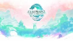 Készül a Guild Wars 2 harmadik kiegészítője, novemberben Steamre megy a játék kép