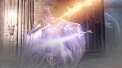 Dark Souls III - egyetlen ütéssel ölték meg a játék egyik legdurvább bossát kép