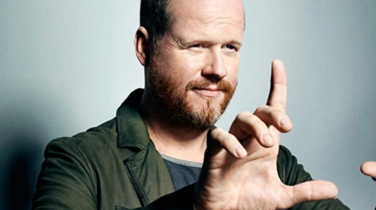 Miért is lépett le igazából Joss Whedon, és hagyta ott a Marvel filmeket? bevezetőkép