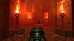 Brutal Doom 64 - látványosan véresen jön el PC-re kép