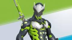 Ingyen Overwatch skin jár azoknak, akik nézik a Contenders meccseket kép