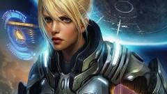 StarCraft II: Nova Covert Ops - új küldetések augusztusban kép