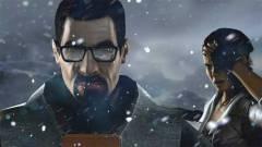 A Half-Life 2 társírója visszatért a Valve-hoz kép