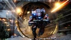 Titanfall 2 - bemutatkozott a következő DLC új titánja kép