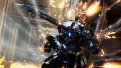 Sosem nyomták ennyien a Titanfall 2-t kép