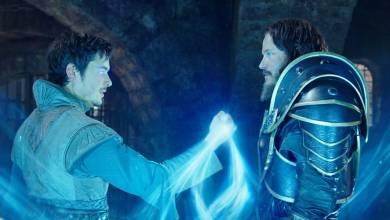Duncan Jones szerint az emberek egyre jobban értékelik a Warcraft filmet