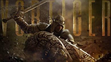 For Honor - új trailerrel mutatkozott be az év első új hőse