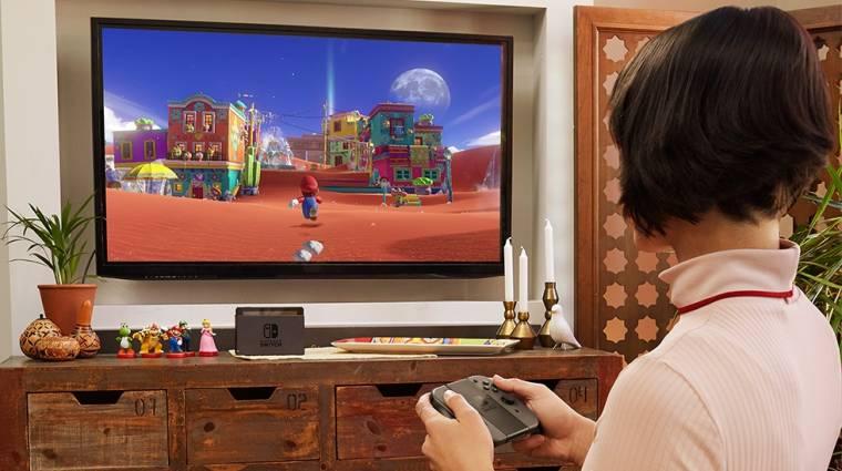 A RomUniverse kalózoldal és a Nintendo ügye tovább folytatódik, súlyosbodott az ítélet bevezetőkép