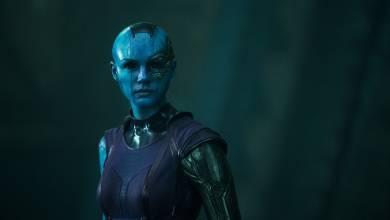 Az egyik színész szerint A Galaxis Őrzői 3 lesz a trilógia legjobbja