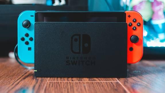 Sokan vártuk, hogy bemutatkozzon a Switch Pro, de idén már nem érdemes reménykedni kép